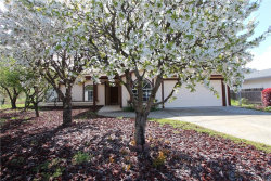Photo of 13492 Anchor Village, Clearlake Oaks, CA 95423 (MLS # LC19042411)