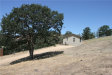 Photo of 1860 New Long Valley Road, Clearlake Oaks, CA 95423 (MLS # LC19070461)