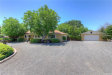 Photo of 2895 Old Highway 53, Clearlake, CA 95422 (MLS # LC19086570)