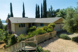 Photo of 3584 Knob Cone Drive, Kelseyville, CA 95451 (MLS # LC19096412)