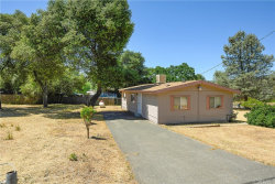 Photo of 2903 11th Street, Clearlake, CA 95422 (MLS # LC19102878)