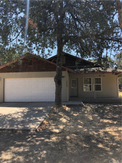 Photo of 16035 19th Avenue, Clearlake, CA 95422 (MLS # LC19104117)