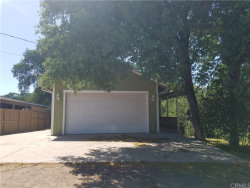 Photo of 3259 Brown Street, Clearlake, CA 95422 (MLS # LC19106647)