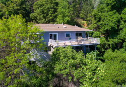Photo of 3105 Southlake Drive, Kelseyville, CA 95451 (MLS # LC19108702)
