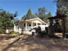 Photo of 17226 Cedar Way, Clearlake Oaks, CA 95423 (MLS # LC19118286)