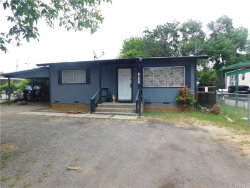 Photo of 3526 Blue Gum Street, Clearlake, CA 95422 (MLS # LC19119384)