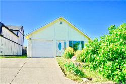 Photo of 5383 Lancaster Road, Lakeport, CA 95453 (MLS # LC19132277)