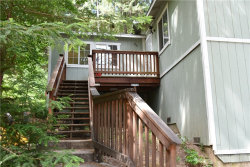 Photo of 9541 Hannah Dr. South Drive S, Kelseyville, CA 95451 (MLS # LC19139575)