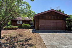 Photo of 568 Spinnaker Court, Clearlake Oaks, CA 95423 (MLS # LC19140382)