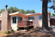 Photo of 3605 Kakul Street, Clearlake, CA 95422 (MLS # LC19141156)