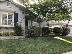 Photo of 1849 Tanglewood Lane, Brentwood (CC), CA 94513 (MLS # LC19143055)
