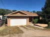 Photo of 7352 Lake Street, Nice, CA 95464 (MLS # LC19147077)
