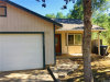 Photo of 15740 29th Avenue, Clearlake, CA 95422 (MLS # LC19151412)
