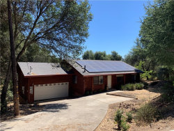 Photo of 2574 Harness Drive, Pope Valley, CA 94567 (MLS # LC19154884)