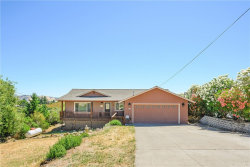 Photo of 5124 Canterberry Drive, Kelseyville, CA 95451 (MLS # LC19161910)