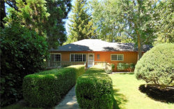 Photo of 730 Clover Drive, Upper Lake, CA 95485 (MLS # LC19165468)
