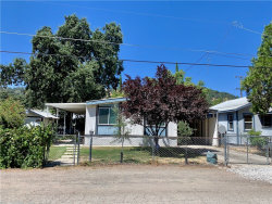 Photo of 12928 Fourth Street, Clearlake Oaks, CA 95423 (MLS # LC19199199)