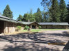 Photo of 1775 Boonville Road, Ukiah, CA 95482 (MLS # LC19203265)