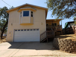 Photo of 15761 39th Avenue, Clearlake, CA 95422 (MLS # LC19203319)