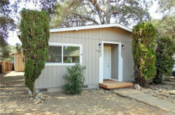 Photo of 5706 Jones Avenue, Clearlake, CA 95422 (MLS # LC19212225)