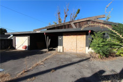 Photo of 6185 E Highway 20, Lucerne, CA 95458 (MLS # LC19212425)
