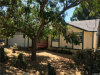 Photo of 19129 Ravenhill Road, Hidden Valley Lake, CA 95467 (MLS # LC19212560)
