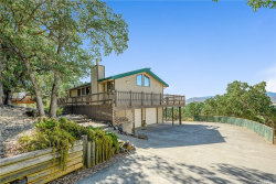 Photo of 17743 Foothill Court, Hidden Valley Lake, CA 95467 (MLS # LC19214579)