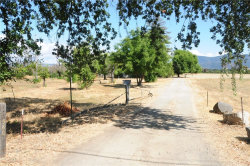 Photo of 1980 Big Valley Road, Finley, CA 95453 (MLS # LC19221917)