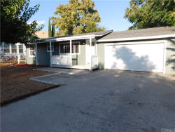 Photo of 3602 Toyon Street, Clearlake, CA 95422 (MLS # LC19223575)