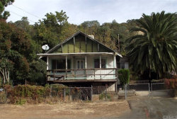 Photo of 9480 E State Hwy 20, Glenhaven, CA 95443 (MLS # LC19244592)