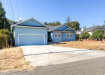 Photo of 18363 Kentwood Place, Hidden Valley Lake, CA 95467 (MLS # LC19249432)