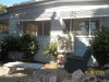 Photo of 3345 14th Street, Clearlake, CA 95422 (MLS # LC19255941)