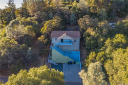 Photo of 7083 E Butte Street, Nice, CA 95464 (MLS # LC19260097)