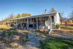 Photo of 6170 Gold Dust Drive, Kelseyville, CA 95451 (MLS # LC19273589)
