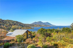Photo of 13028 Park Drive, Lower Lake, CA 95457 (MLS # LC19274546)