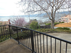 Photo of 3003 Riviera Heights Drive, Kelseyville, CA 95451 (MLS # LC19278274)