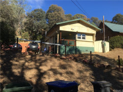 Photo of 10066 Mitchell Road, Clearlake Oaks, CA 95423 (MLS # LC19279778)