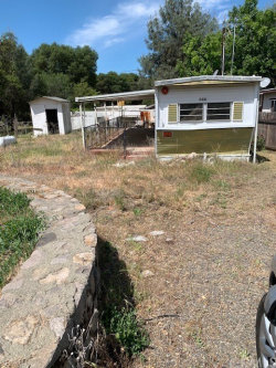 Photo of 3061 6th Street, Clearlake, CA 95422 (MLS # LC20023616)