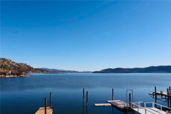 Photo of 3610 Oakmont Drive, Clearlake, CA 95422 (MLS # LC20028589)
