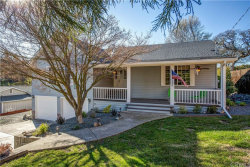Photo of 1711 Mellor Drive, Lakeport, CA 95453 (MLS # LC20028882)