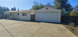 Photo of 3591 Country Club Drive, Lucerne, CA 95458 (MLS # LC20037329)