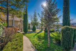 Photo of 10513 E Highway 20, Clearlake Oaks, CA 95423 (MLS # LC20037350)