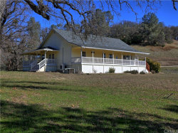 Photo of 7230 Highway 29, Kelseyville, CA 95451 (MLS # LC20040154)