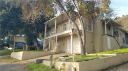 Photo of 11838 E Highway 20, Clearlake Oaks, CA 95423 (MLS # LC20044518)