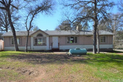 Photo of 15555 Palm Avenue, Clearlake, CA 95422 (MLS # LC20045081)
