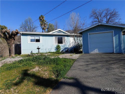 Photo of 6290 Welsh Court, Lucerne, CA 95458 (MLS # LC20047555)