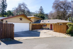Photo of 6515 Hohape Avenue, Kelseyville, CA 95451 (MLS # LC20049443)