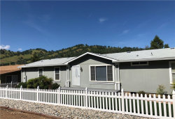 Photo of 2872 Spring Valley Road, Clearlake Oaks, CA 95423 (MLS # LC20052690)