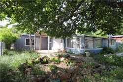 Photo of 6228 5th Avenue, Lucerne, CA 95458 (MLS # LC20053525)