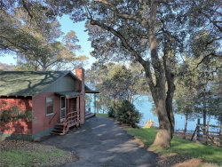 Photo of 1975 Westlake Drive, Kelseyville, CA 95451 (MLS # LC20053732)